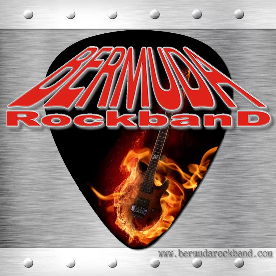 logo_metal_pengetos.jpg