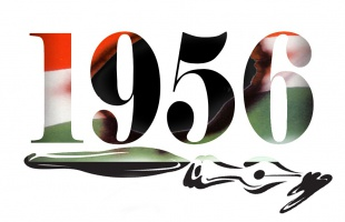megemlekezes-az-1956-os-forradalom-es-szabadsagharc-napjan.jpg