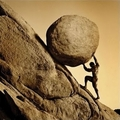 Ne a kifogásokat keresd, légy Motivált és érd el a céljaidat kellő kitartással, mert az Erő megvan Benned is!