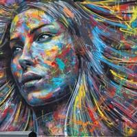 Street Art: művészet vagy vandalizmus?