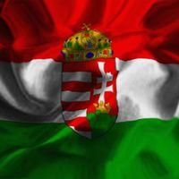 Így ünnepeljük mi magyarok Március 15-ét