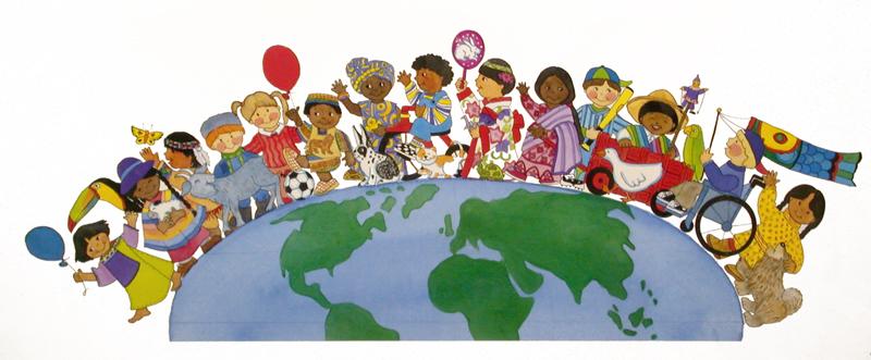 ChildrenWorld800.jpg