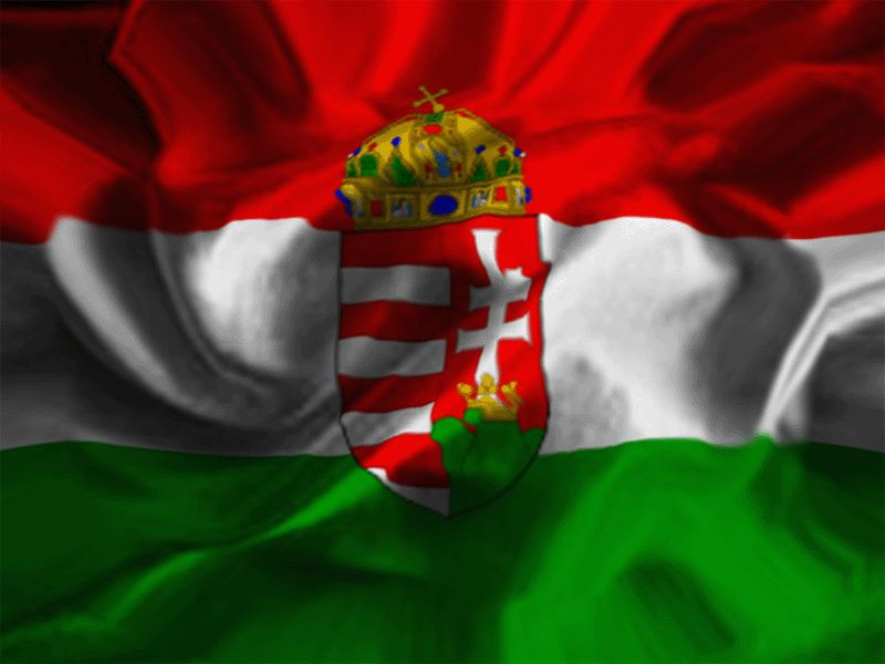 Magyar-Zaszlo.jpg