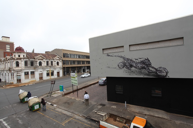 Street-Art-by-DALeast-Counterattack-Company-5-Johannesburg-South-Africa-7.jpg