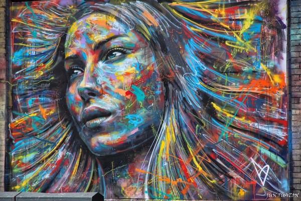 Street-Art-by-David-Walker-in-London-England-600x400.jpg