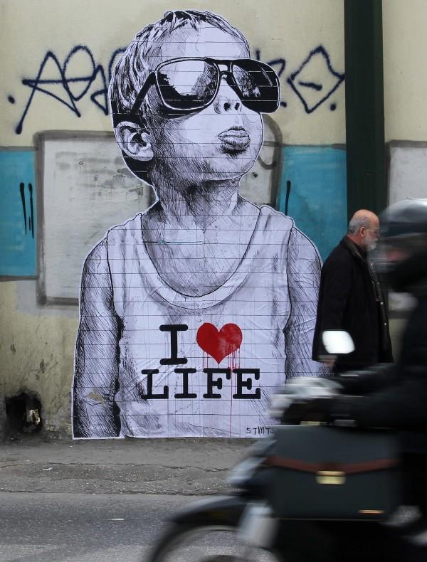 Street-Art-by-STMTS-1.jpeg