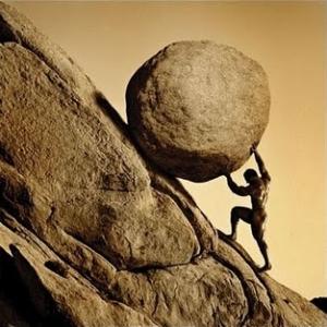 determination.stone_.jpg