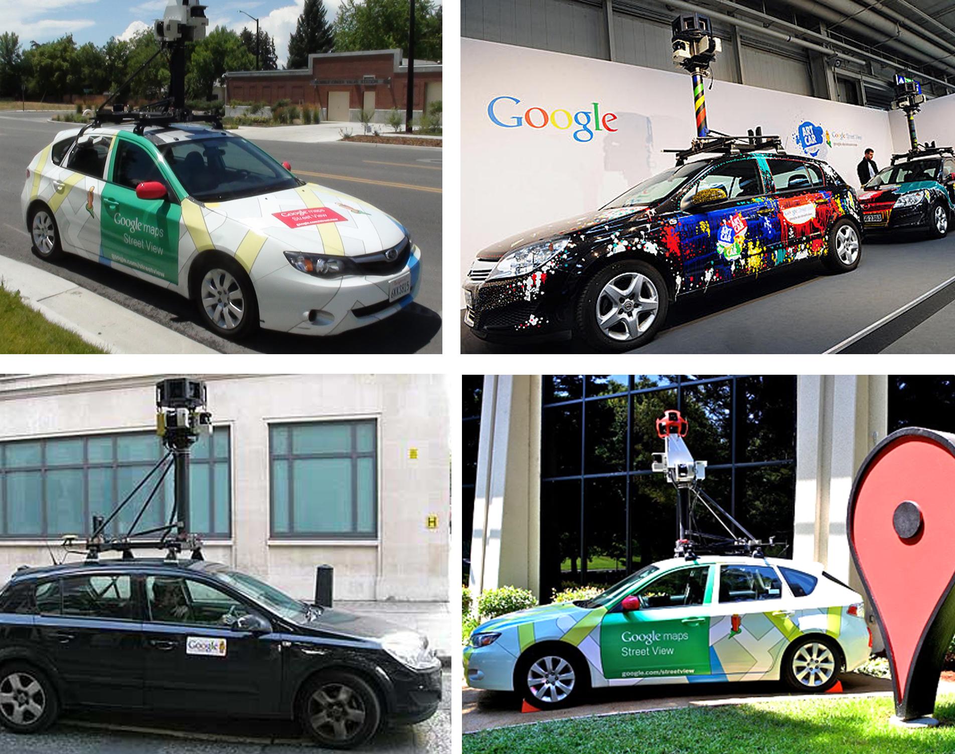 google autók.jpg