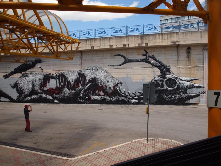 roa-street-art-campobasso.jpg