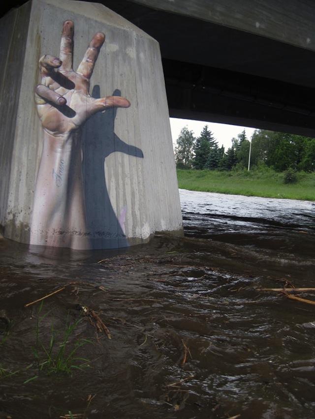 street-art-By-Tasso.-.jpg