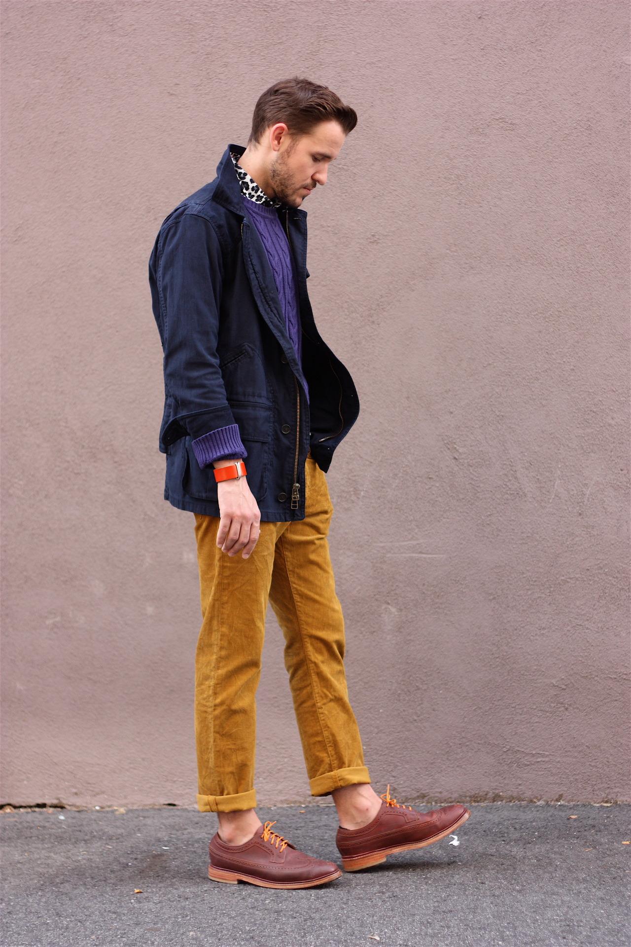 style-hipster-lookbook.jpg