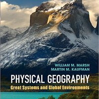 //FB2\\ Physical Geography: Great Systems And Global Environments. abril cuarto hours Common Busca