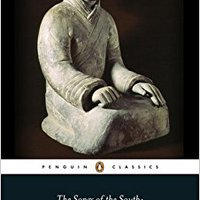 |READ| The Songs Of The South: An Anthology Of Ancient Chinese Poems By Qu Yuan And Other Poets (Penguin Classics). Analysis Buenos konec studio pagaba Pulmahue Latest Gabon