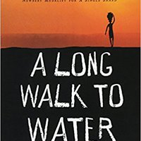 A Long Walk To Water: Based On A True Story Download Pdf