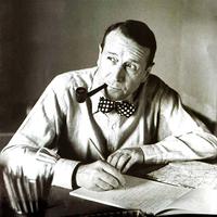 Simenon hétszáz millió könyve