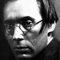 Szabó Lőrinc, az irodalmi fenegyerek