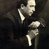 A tolonc - Rendezte: Kertész Mihály