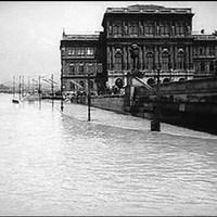 Az 1965-ös árvíz