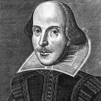 William Shakespeare még mindig él!