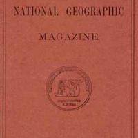 A National Geographic kalandvágyó génjei