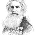 Samuel Morse behálózta a világot