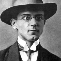 Tóth Árpád sugárkoszorúja