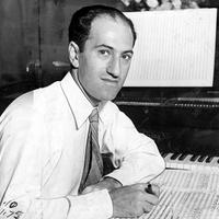 Gershwin, a kultúrateremtő