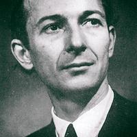 Sarkadi Imre, a prózaíró