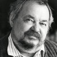 Lázár Ervin, a nagy bajnok