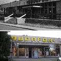 Budapesti mozik, hol vagytok?