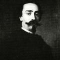 Kamermayer Károly, a fővárosépítő