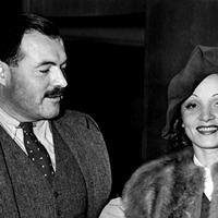 Hemingway és a tengernyi érzelem