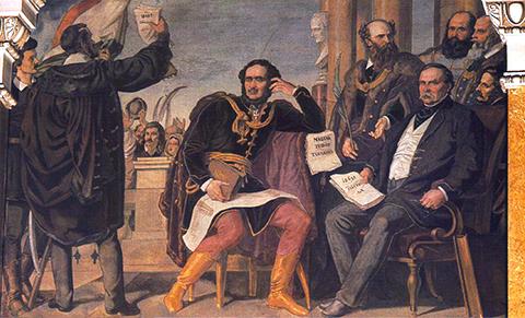 than-mor---szechenyi-es-deak-kora--1875--szekko-meszfestekkel-172-x-245-cm--magyar-nemzeti-muzeum-lepcsohaza.jpg