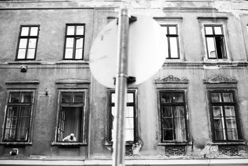 Foto_Olah_Gergely_Mate.jpg