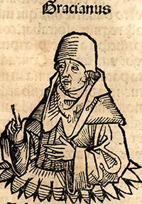 Gratianus.jpg