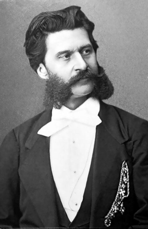 Johann_Strauss_Jr_1867.jpg