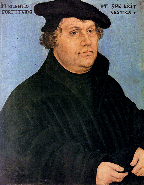 Martin-Luther.jpg