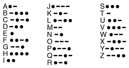 Morsecode.jpg