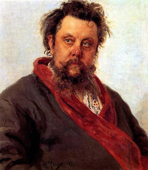 Repin-Muszorgszkij_1881.jpg