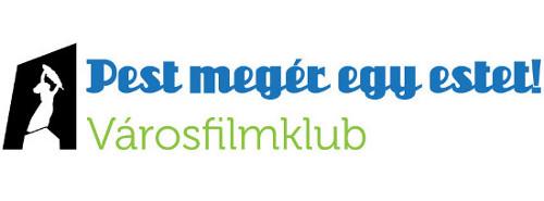Varosfilmklub_logo.jpg