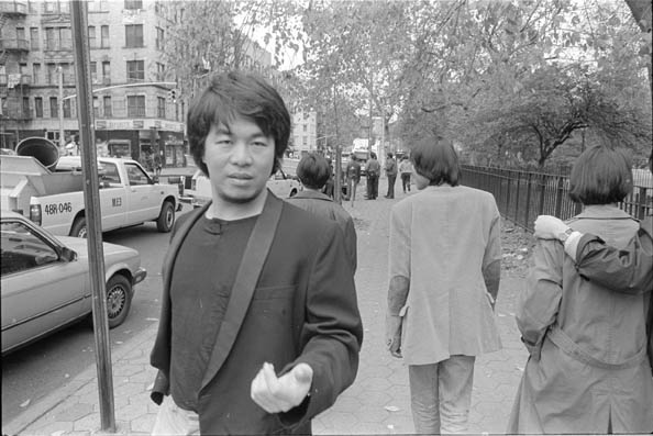 aj_Tompkins Square Park_1986.jpg