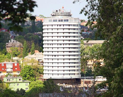hotel_budapest4.jpg