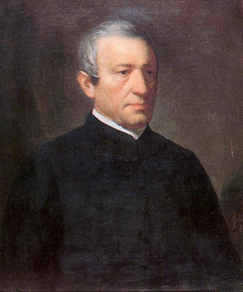 jakobey_portrait_of_gergely_czuczor_1878.jpg