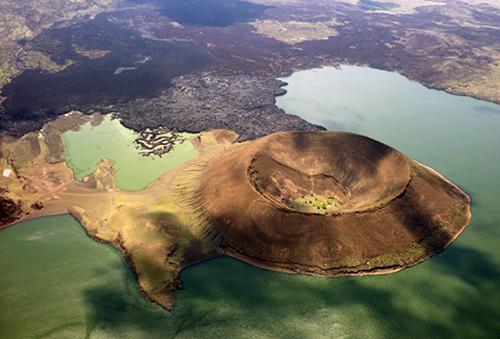 teleki-vulkan.jpg
