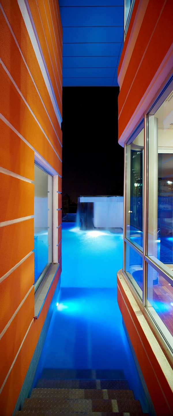 Orange-House-05-1-710x1700.jpg