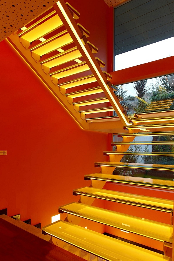 Orange-House-14-800x1200.jpg