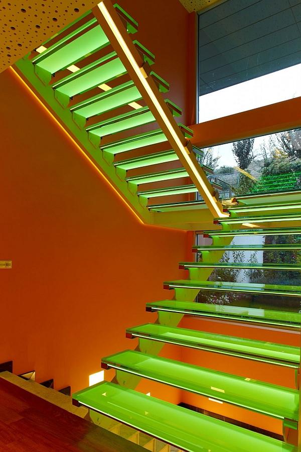 Orange-House-17-1133x1700.jpg