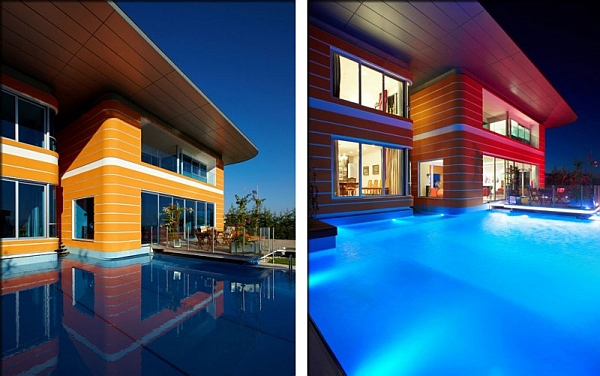 Orange-House-Blue-Light-In-Pool-At-Night.jpg