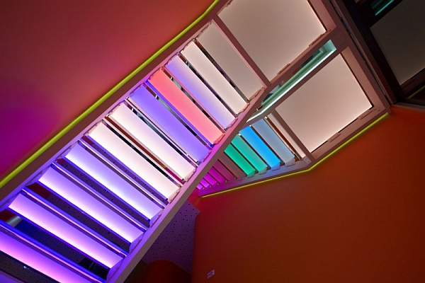 Orange-House-Colourfull-Light-Stairs.jpg