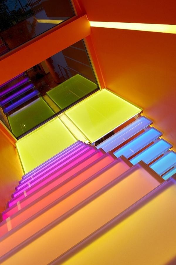 Orange-House-Unique-Light-Stairs-Design.jpg